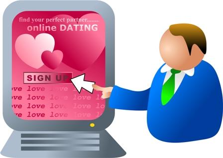 ... online-dating2.jpg ...