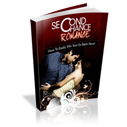 secondchanceromance-paperbook-m